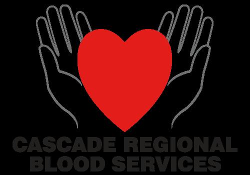 Job Opportunities – Cascade Regional Blood Services